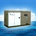 Выключатели Terasaki для дизель-генераторов